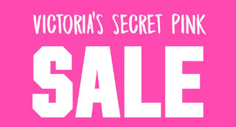 pink-sale